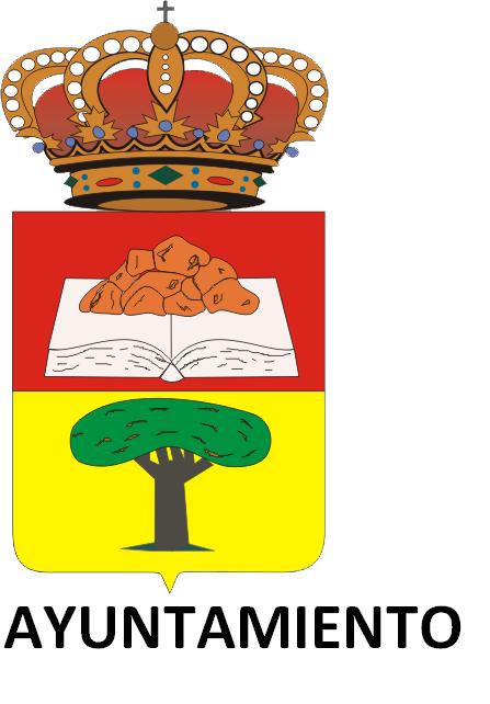 Ayuntamiento Pedrajas de San Esteban