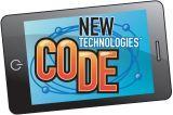New Technologies´ Code